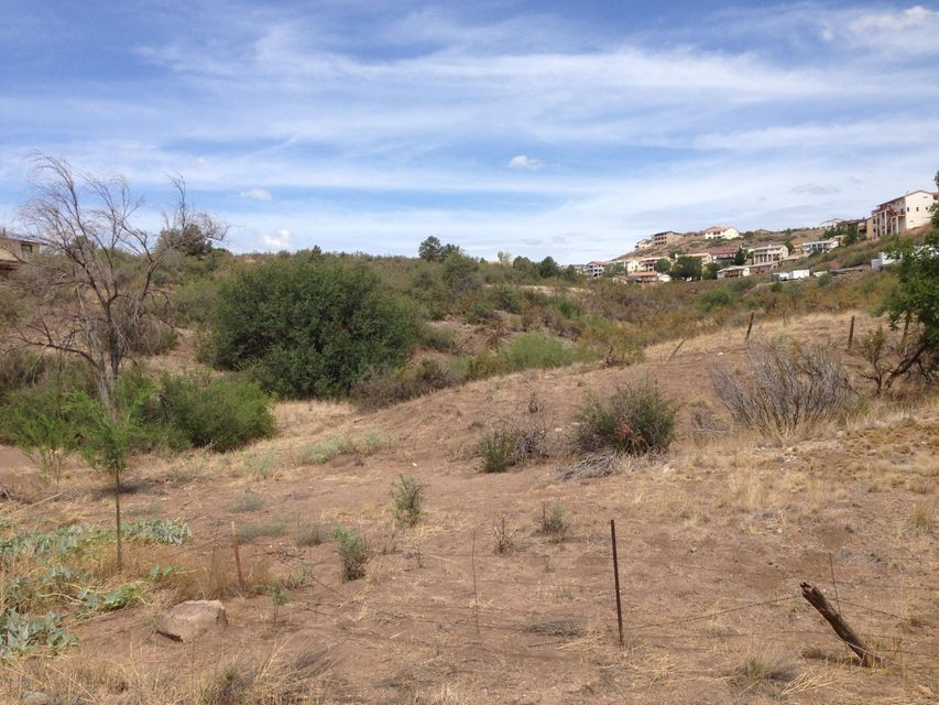 1840 N STATE ROUTE 89 -- Lot 0, Prescott, AZ 86301