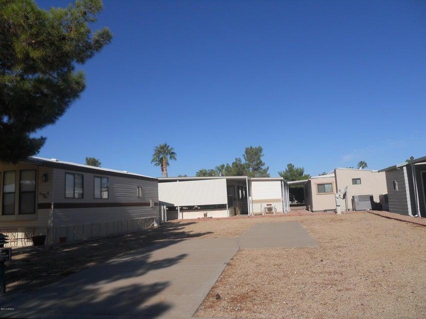 17200 W BELL Road Surprise, AZ 85374 - MLS #: 5165177