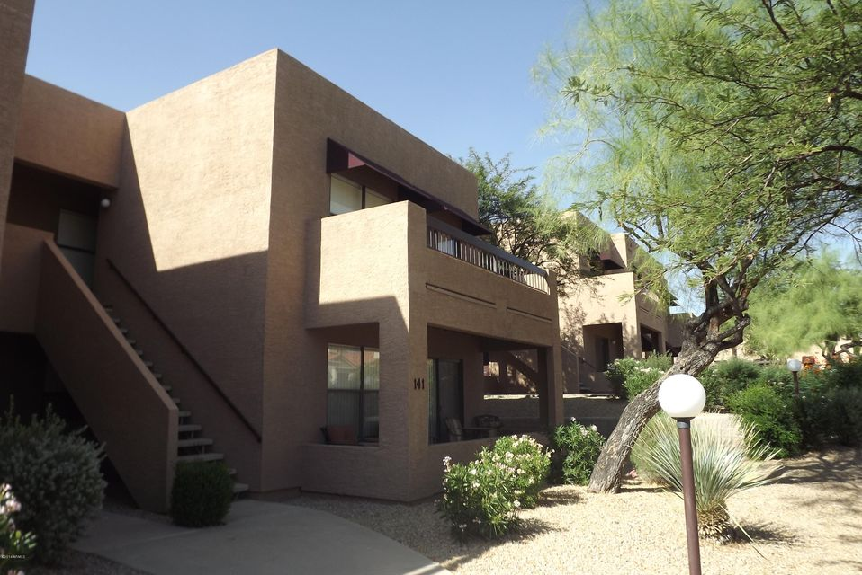 16657 E GUNSIGHT Drive 241, Fountain Hills, AZ 85268