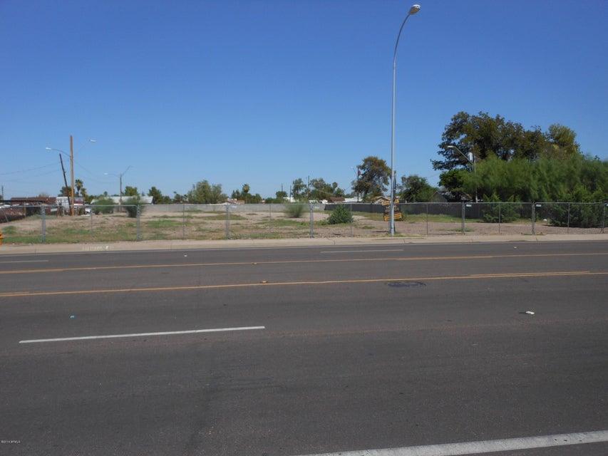 900 E Chandler Boulevard Lot 0, Chandler, AZ 85225