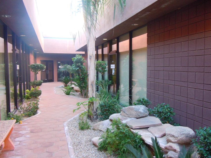 13215 N VERDE RIVER Drive Fountain Hills, AZ 85268 - MLS #: 5174154
