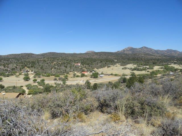 Photo of 17850 S Tawny Lane S, Peeples Valley, AZ 86332