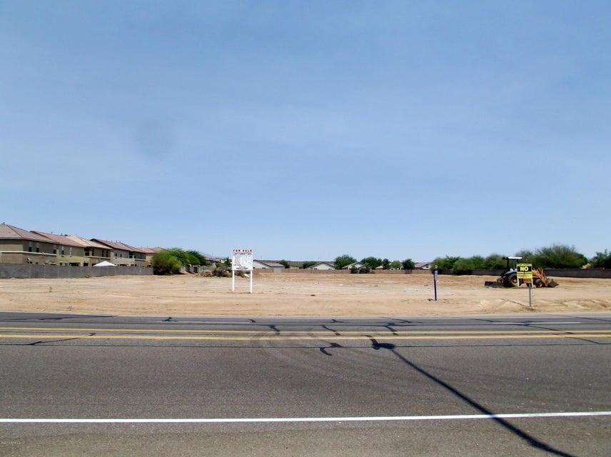 2207 S HAWES Road, Mesa, AZ 85209