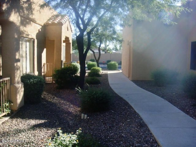8800 N 107TH Avenue 10, Peoria, AZ 85345