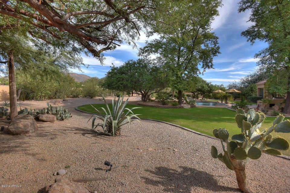 10788 E LAUREL Lane Scottsdale, AZ 85259 - MLS #: 5203133