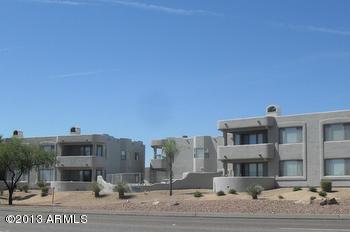 11880 N SAGUARO Boulevard 203, Fountain Hills, AZ 85268