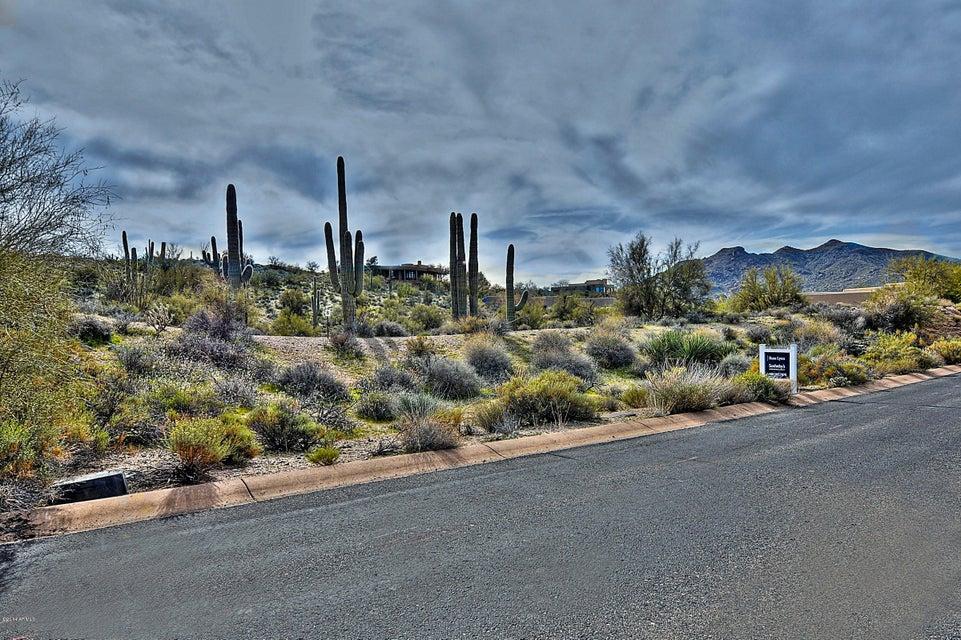 7555 E TRAVOIS Trail Carefree, AZ 85377 - MLS #: 5209945