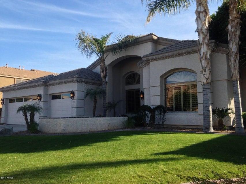 6969 W AURORA Drive, Glendale, AZ 85308