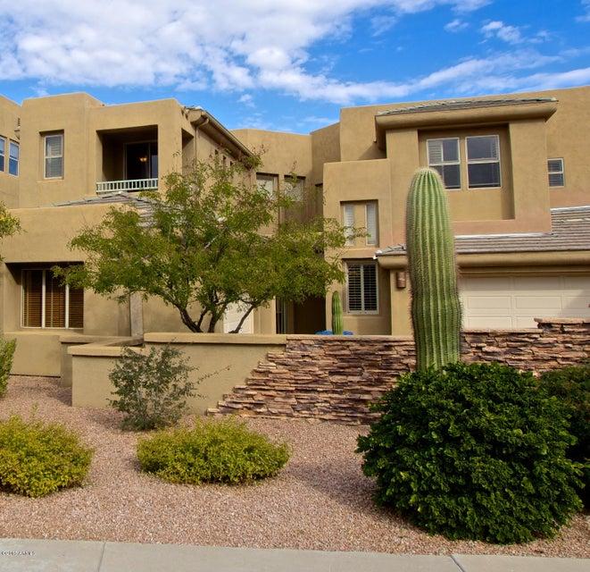 14850 E GRANDVIEW Drive 219, Fountain Hills, AZ 85268