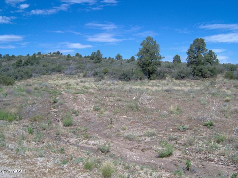034G W Legacy Lane, Peeples Valley, AZ 86332
