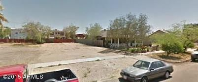 809 N 6TH Street Lot 3, Phoenix, AZ 85004