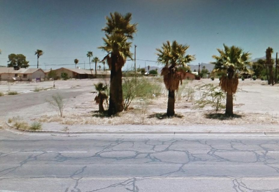 507 N SUNSHINE Boulevard Eloy, AZ 85131 - MLS #: 5091989