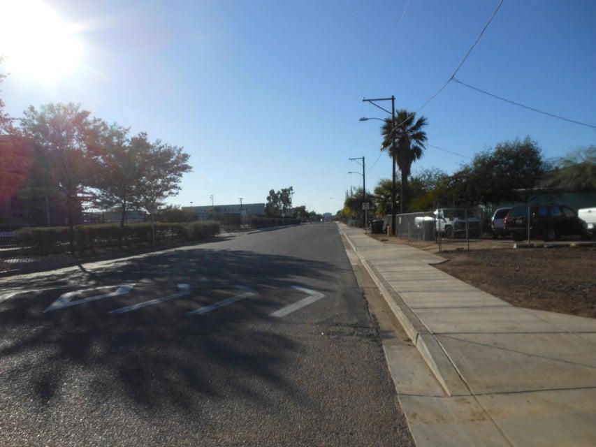 3118 E Fillmore Street Lot UNKNOWN, Phoenix, AZ 85008