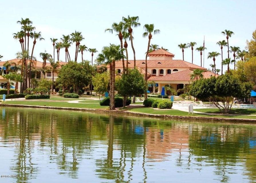 1847 E MARQUETTE Drive Gilbert, AZ 85234 - MLS #: 5244177
