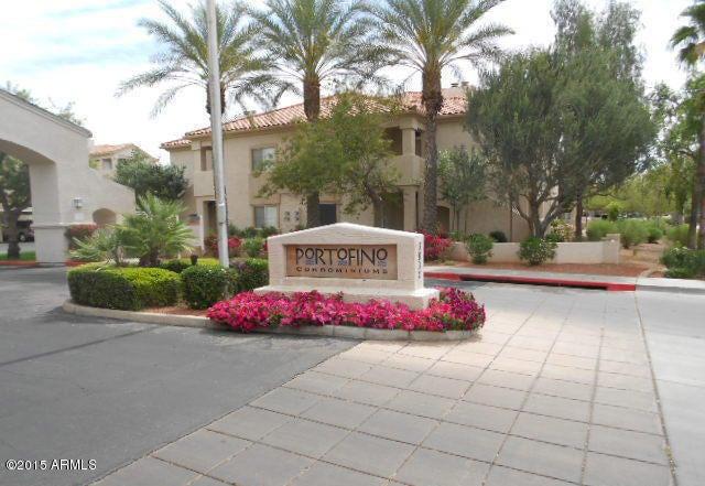 3830 E LAKEWOOD Parkway 1142, Phoenix, AZ 85048