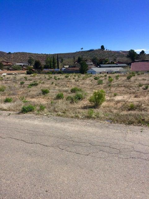 Lot 106 E Pinaleno Pass Lot 106, Globe, AZ 85501