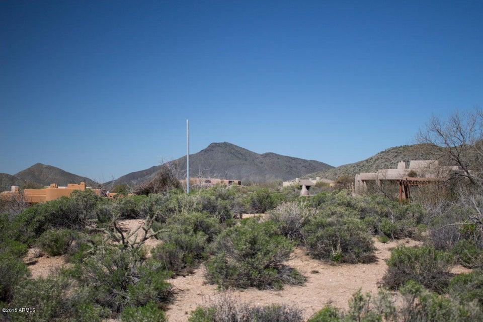 41550 N 111TH Place Scottsdale, AZ 85262 - MLS #: 5249346