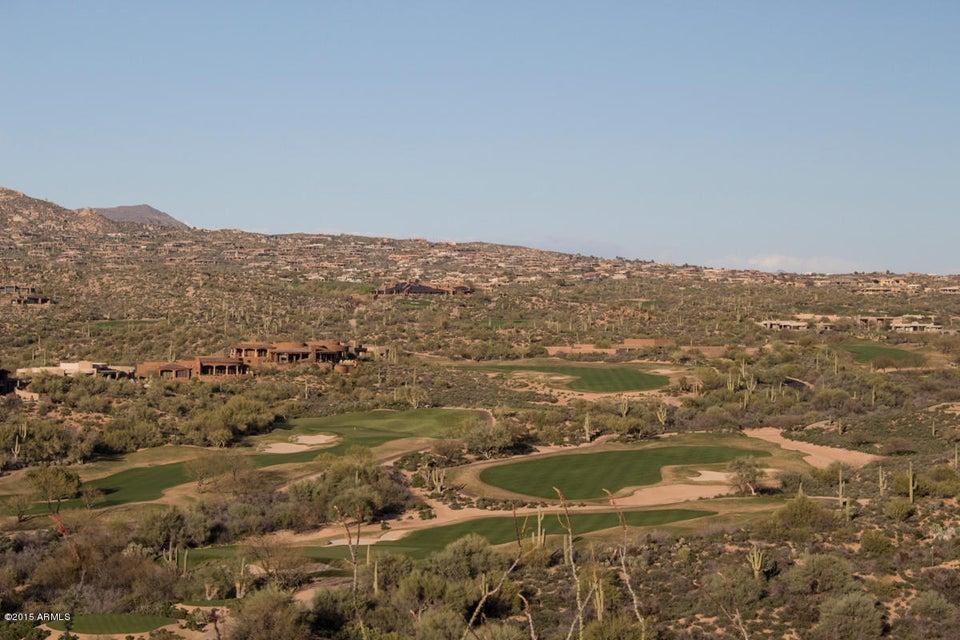 9502 E AW TILLINGHAST Road Scottsdale, AZ 85262 - MLS #: 5249381