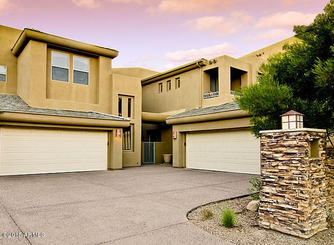 14850 E GRANDVIEW Drive Fountain Hills, AZ 85268 - MLS #: 5253812