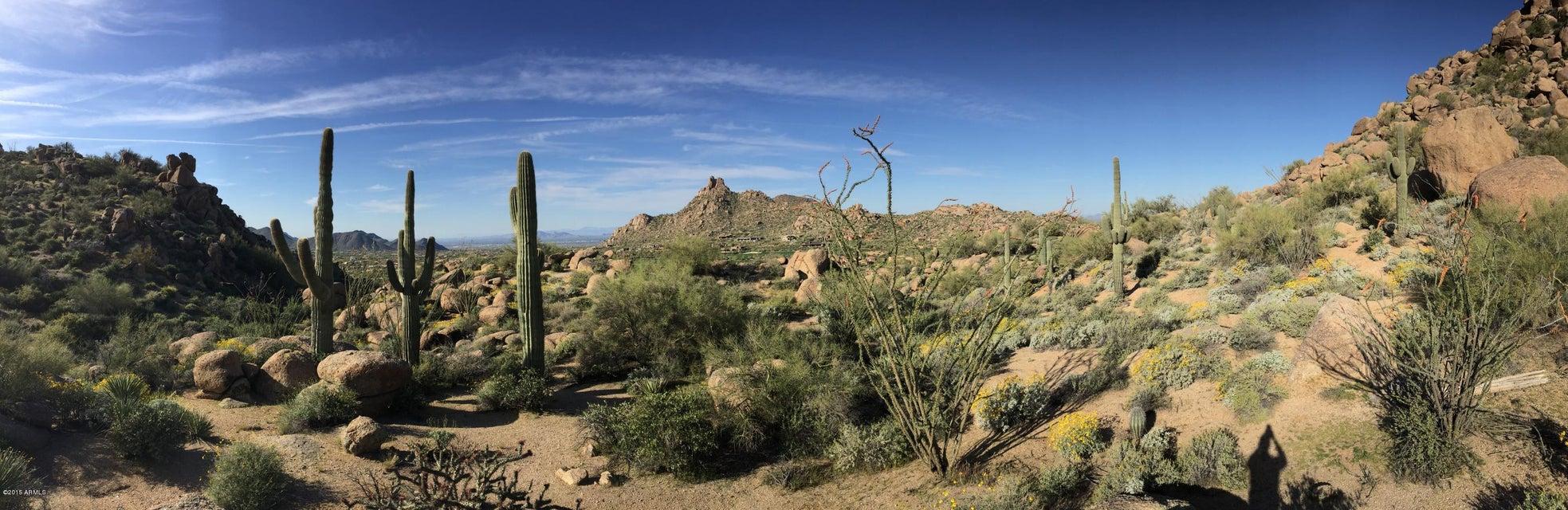 27632 N 105TH Place Scottsdale, AZ 85262 - MLS #: 5254803