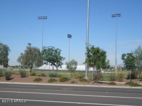 6115 N 91st Avenue Lot 0, Glendale, AZ 85305