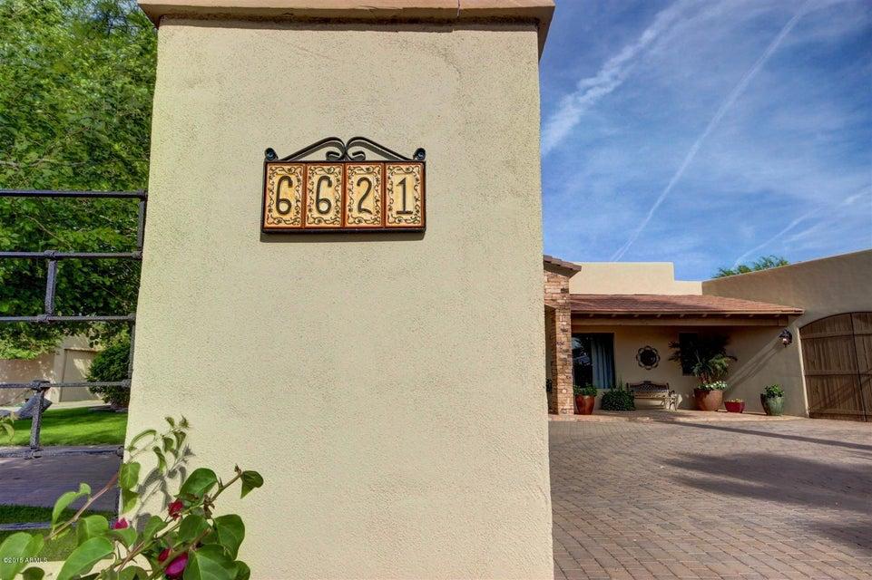 6621 S 28TH Street, Phoenix, AZ 85042
