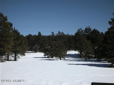 0000 W Route 66 --, Bellemont, AZ 86015