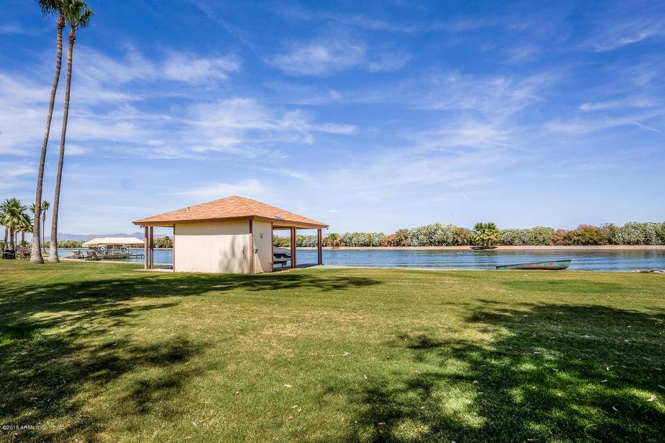 8554 E LAKE Road San Tan Valley, AZ 85143 - MLS #: 5274782