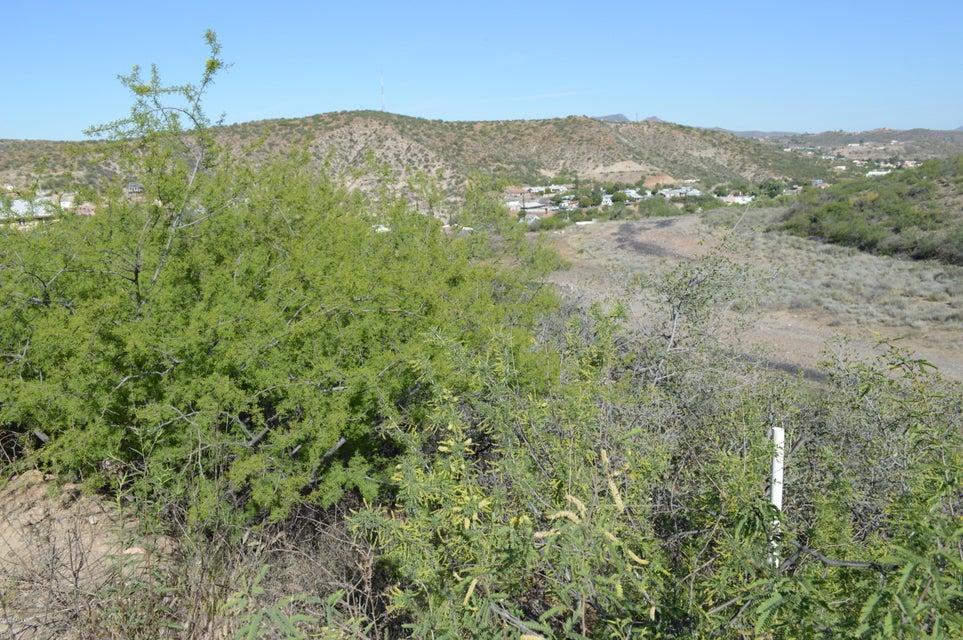 TBD E Turquoise Lane Lot 059, Globe, AZ 85501