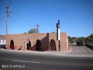 325 N ALMA SCHOOL Road, Mesa, AZ 85201