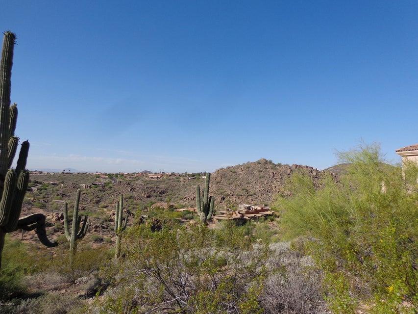 15311 E Lotus Lane Lot 18, Fountain Hills, AZ 85268