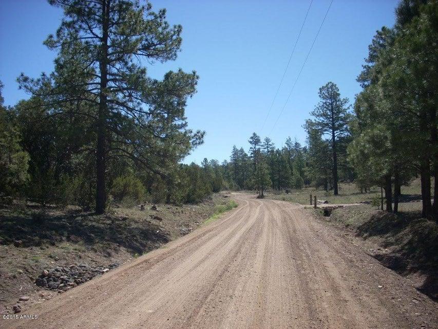 1904 GREEN VALLEY Road, Heber, AZ 85928
