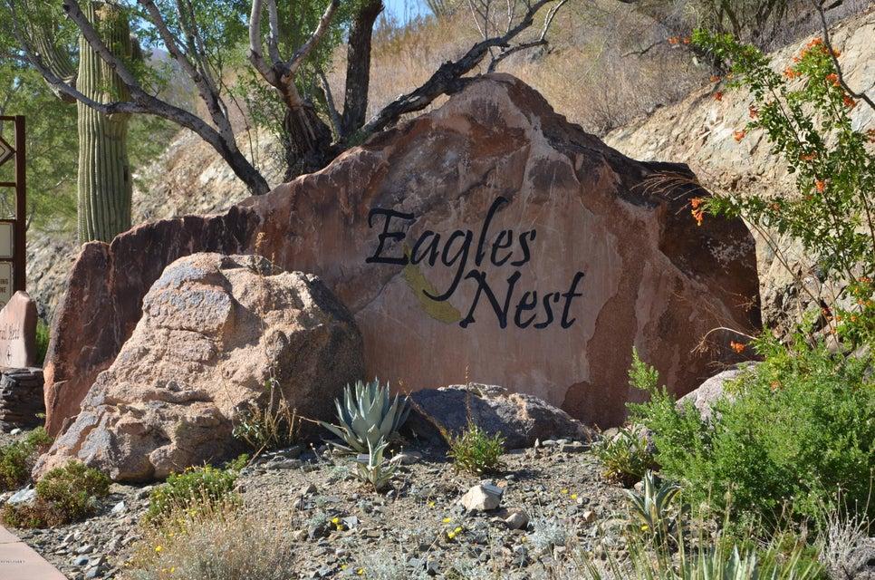 16007 N DIAMONDBACK Trail Lot 158, Fountain Hills, AZ 85268