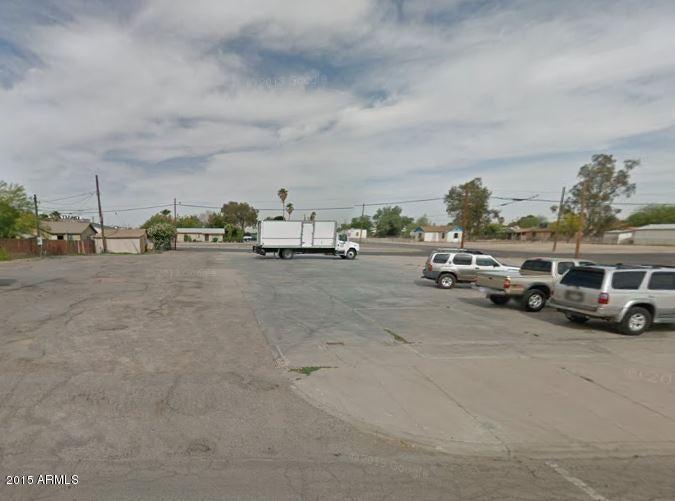 514 N MAIN Street Eloy, AZ 85131 - MLS #: 5082643