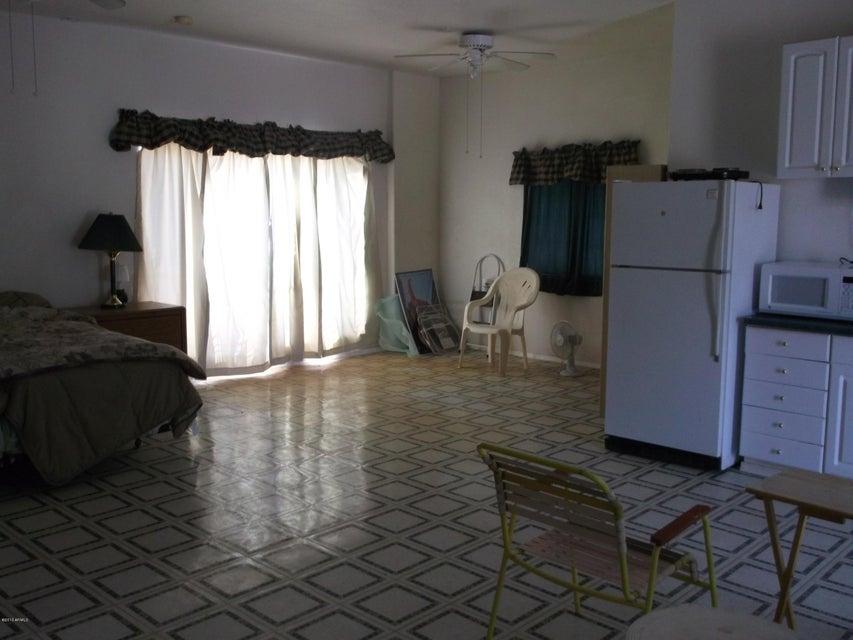 33516 W Lower Buckeye Road, Tonopah, AZ 85354