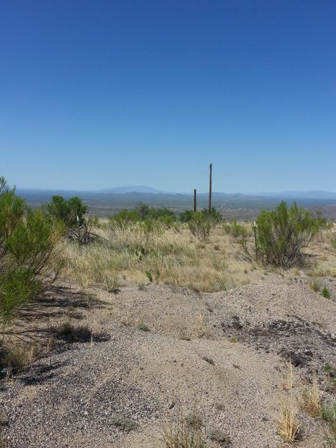 23885 S State Route 89 Highway, Yarnell, AZ 85362
