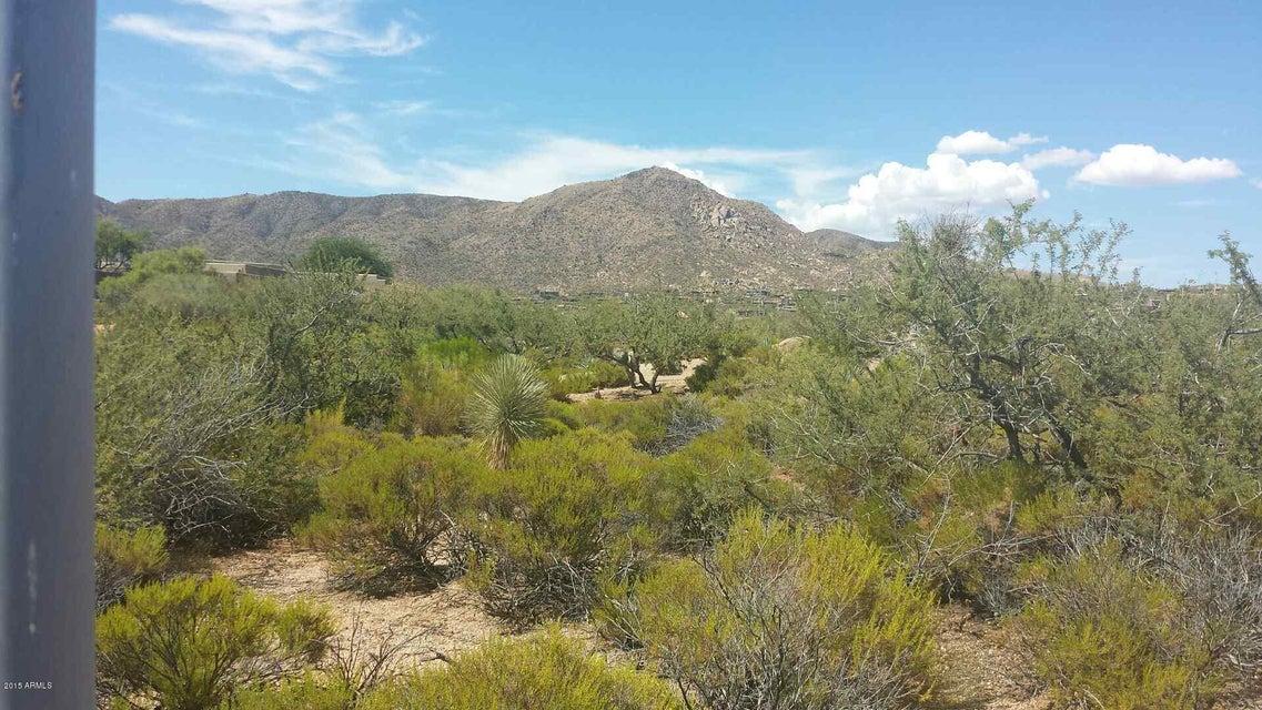 Photo of 40777 N 108TH Way, Scottsdale, AZ 85262