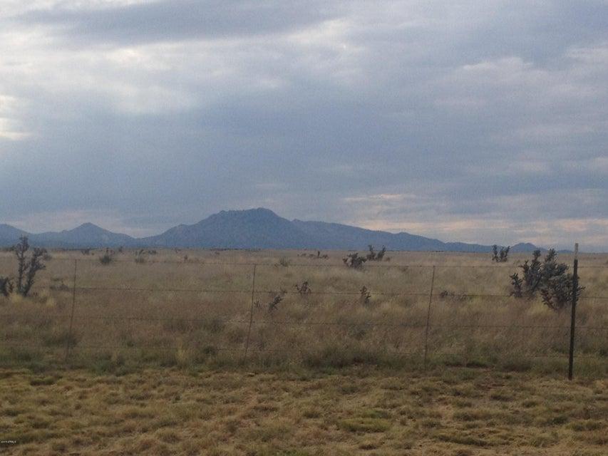 8396 N RAINBOW Vista, Prescott Valley, AZ 86315