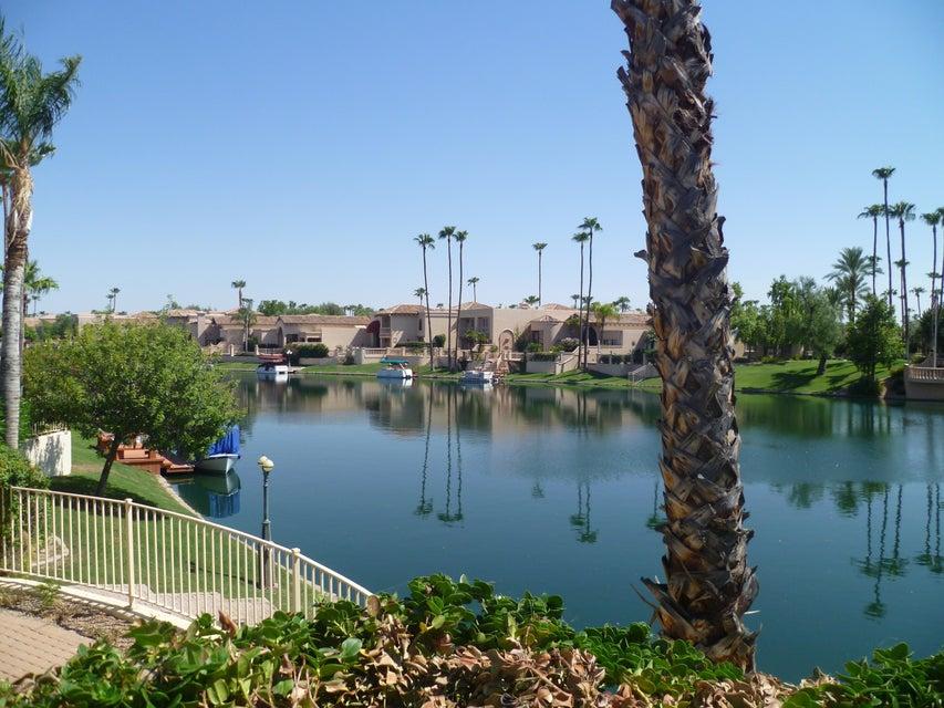 10401 N 100TH Street 2, Scottsdale, AZ 85258