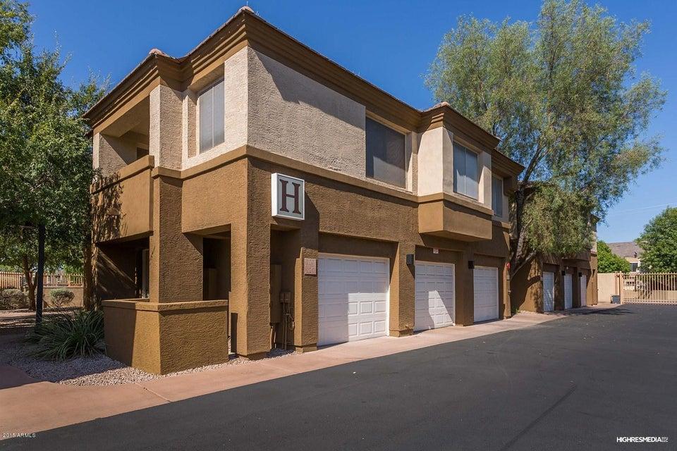 1445 E BROADWAY Road 220, Tempe, AZ 85282