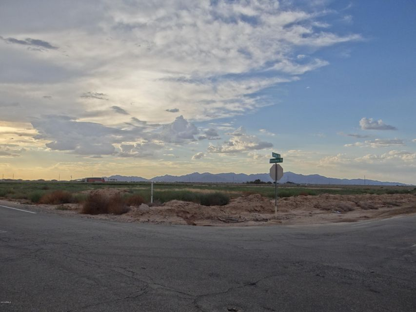17501 W BROADWAY Road, Goodyear, AZ 85338