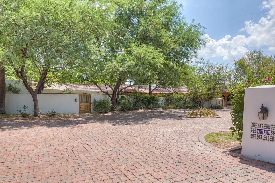 4415 N ARCADIA Lane, Phoenix, AZ 85018