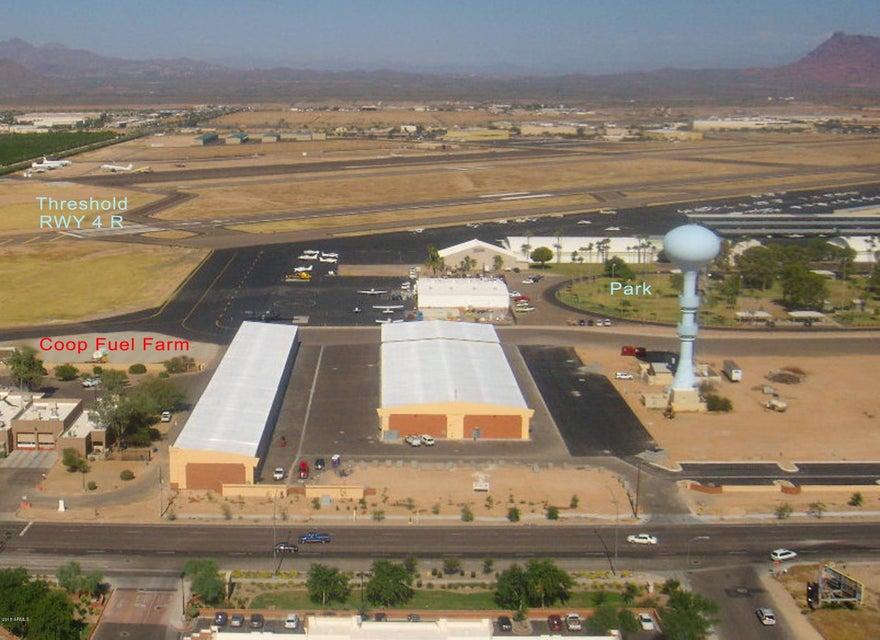 4558 E MCKELLIPS Road, Mesa, AZ 85215