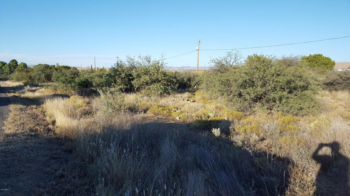 20547 E SUNSET Lane Lot 138, Mayer, AZ 86333
