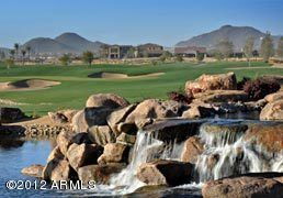 1174 E Sweet Citrus Drive San Tan Valley, AZ 85140 - MLS #: 5345833