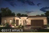 1235 E Artemis Trail, San Tan Valley, AZ 85140