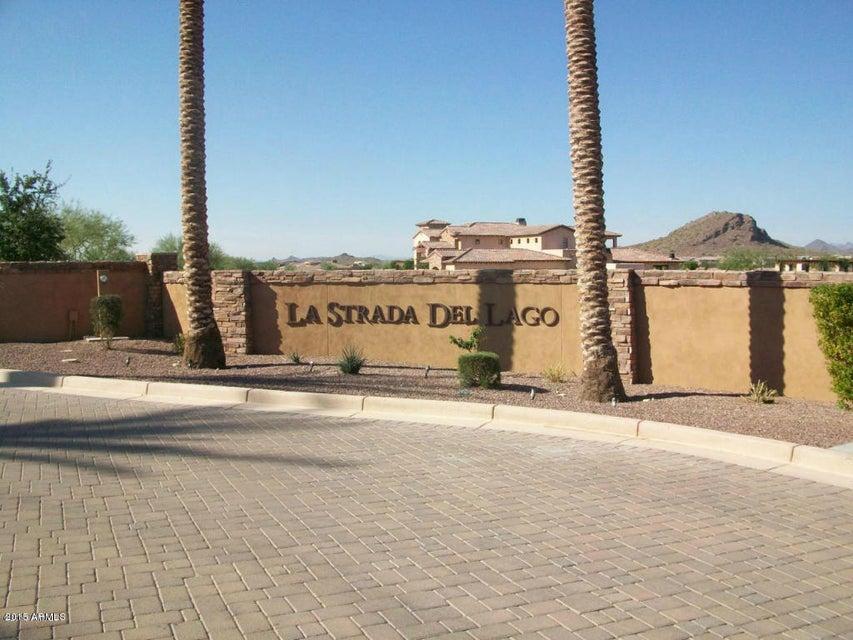 9675 W BELLISSIMO Lane Peoria, AZ 85383 - MLS #: 5348009