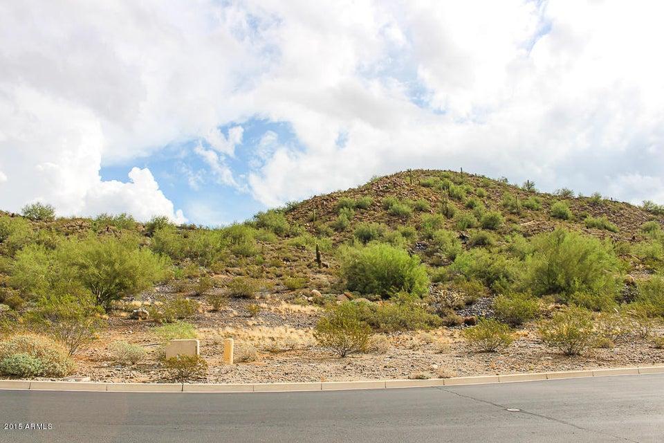 28325 N 74TH Lane Lot 3, Peoria, AZ 85383