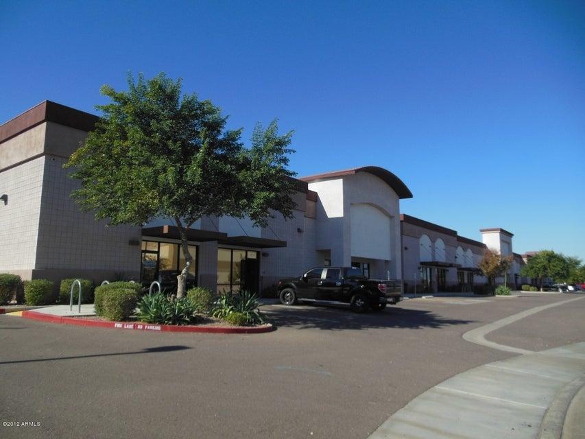 1324 N FARRELL Court 109, Gilbert, AZ 85233