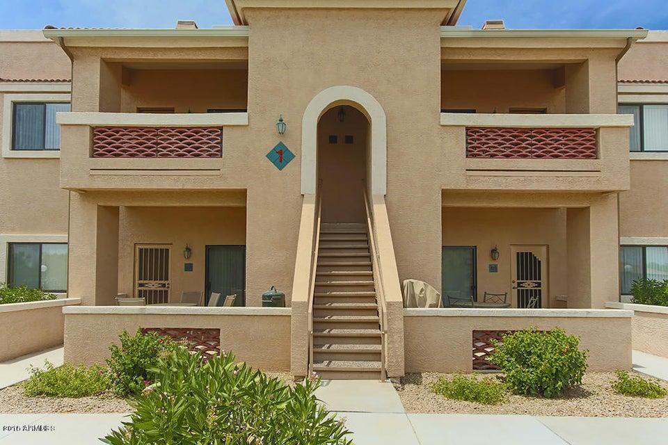 16357 E ARROW Drive 208, Fountain Hills, AZ 85268